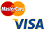 Payment_credit_card