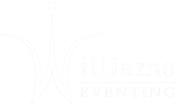 Williams_logo
