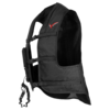 Point Two ProAir Airbagvest black