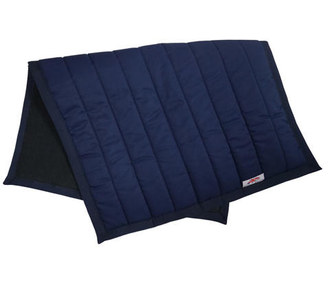 PolyPads® Dog Bed TowelBed©