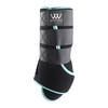 WW Polar Ice Boots