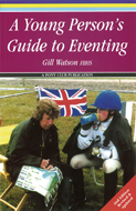 A Young Person´s Guide to Eventing
