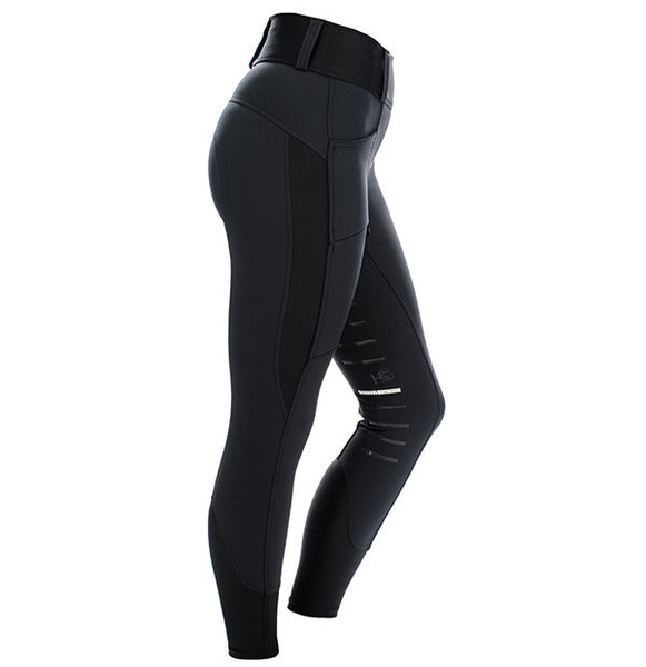 Hybrid AquaX Pull-Up Breeches