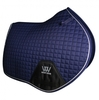 WW Contour Saddle Cloth