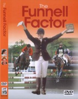 The Funnell Factor