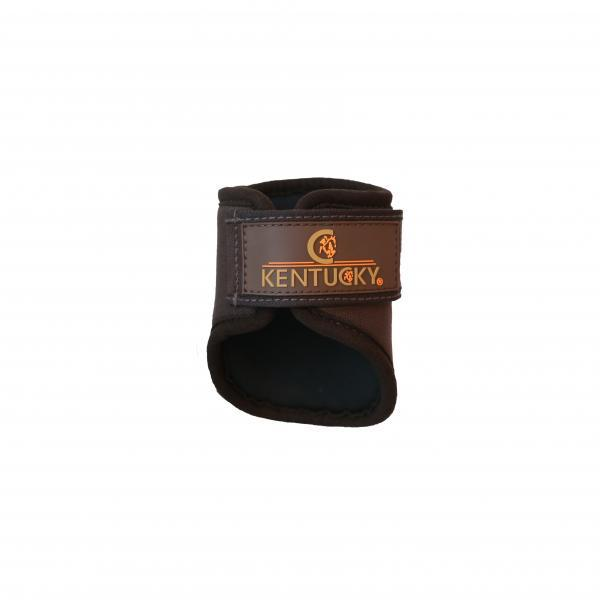 Kentucky 3D Spacer Turnout Fetlock Boots