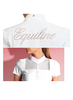 Equiline Ladies Competition Shirt Ester