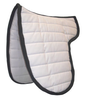 PolyPads® Forma© Long