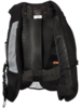 Airowear AyrPS AirShell Airbag and AirMesh2 Body Protector in One