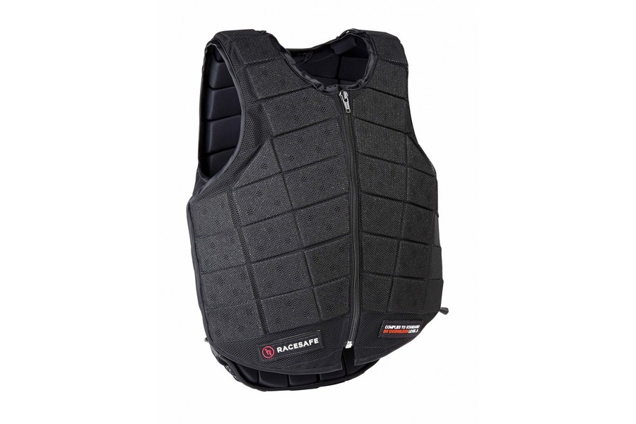 PROVENT 3.0 Body Protector