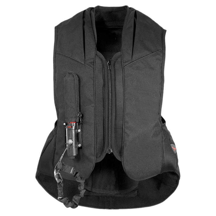 Point Two Hunter Airbag Vest