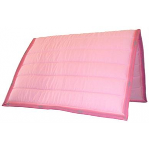 Poly_pad_pink-500x500