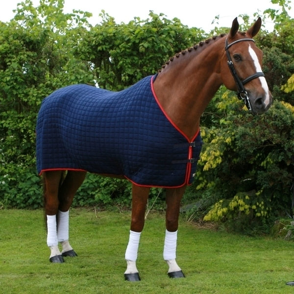 Thermatex Original Cooler Rug