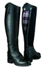 Ariat® Damen Winter-Reitstiefel Bromont Insulated H2O Tall