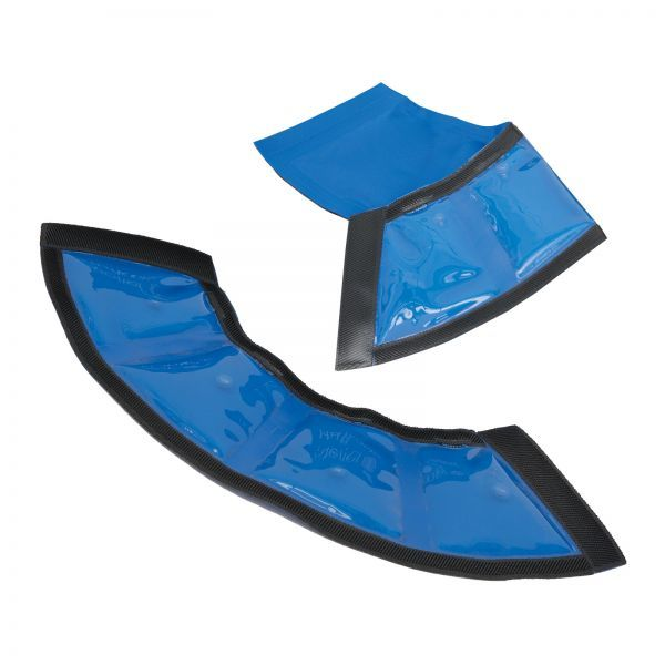 Spare Cooling Pad for Hoof Cooling Overreach Boots