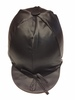 Gatehouse Satin Hat Cover
