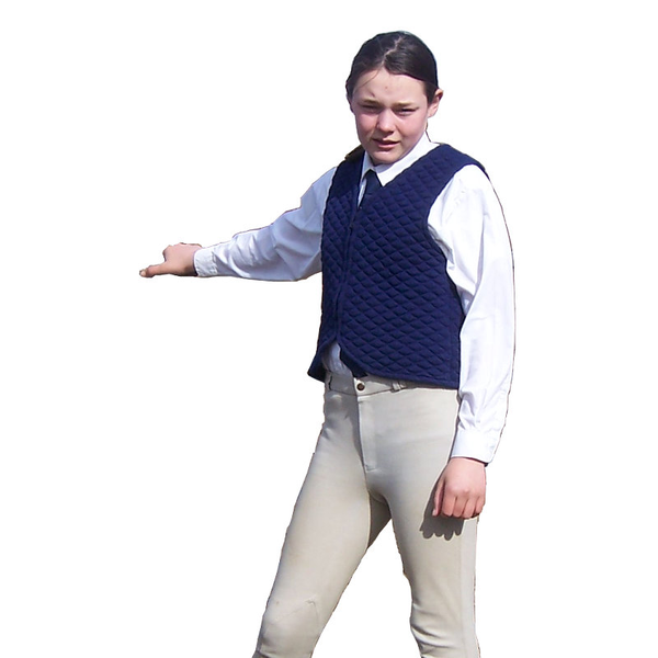 Purple Thermatex Rug: Thermatex Rider Waistcoat: Williams-eventing.de: Jackets