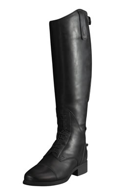 Ariat® Ladies Bromont H2O Tall