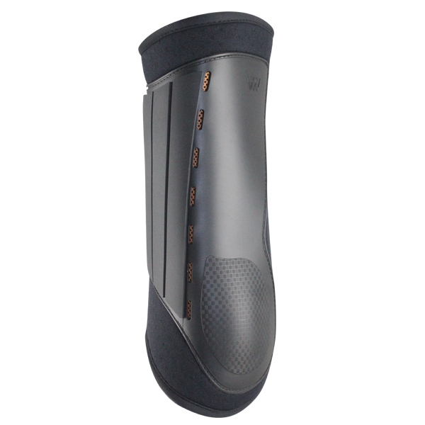 WW Smart Event Boot D3O® hind