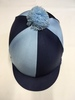 RS Lycra Hat Cover - Two Colours