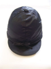 RS Satin Hat Cover - untied