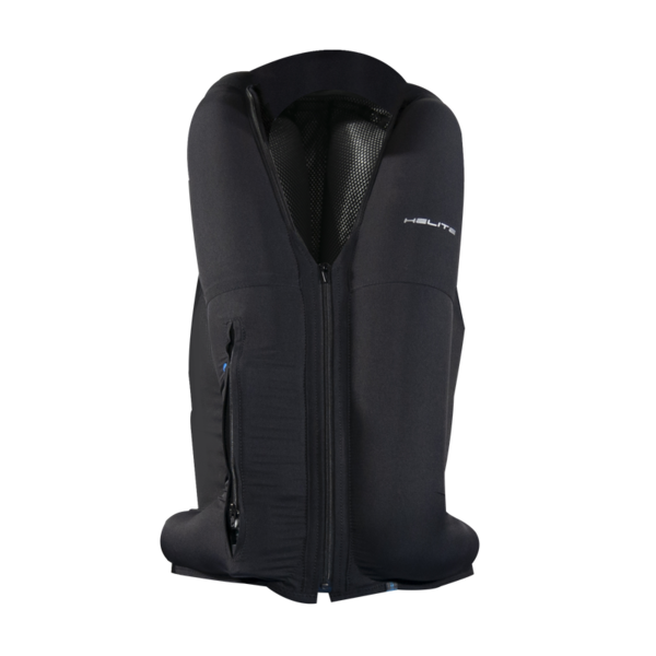 Helite Zip-In Airbag 2