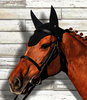 Equiline SLE Soundless Earnet