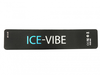 Vibrating Panel for all ICE-VIBE Therapy Boots