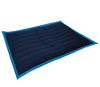PolyPads® Outsider© Pet Bed