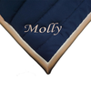 Embroidery Name PolyPads®