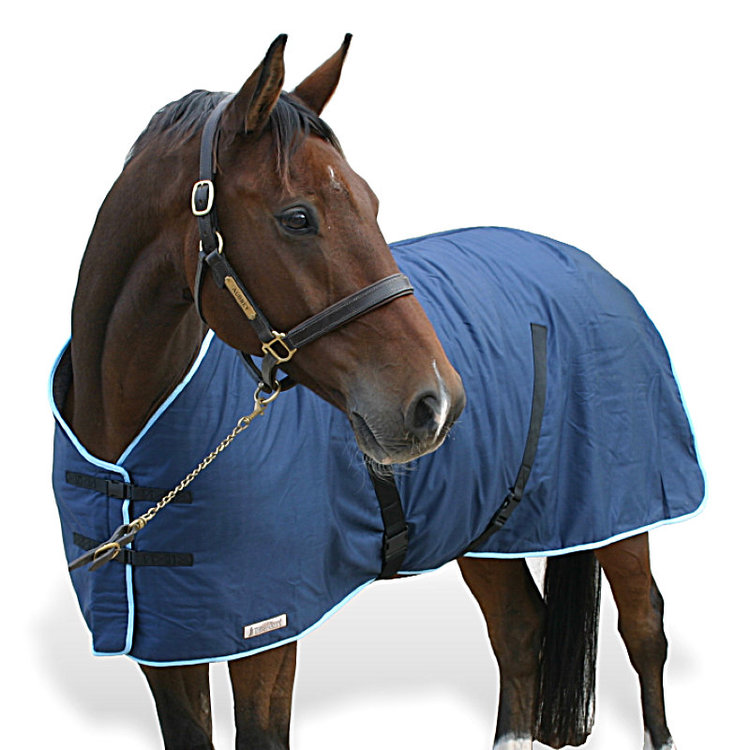 Thermatex Cordura Covered Stable Rug