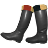 Horseware Welly Cosies